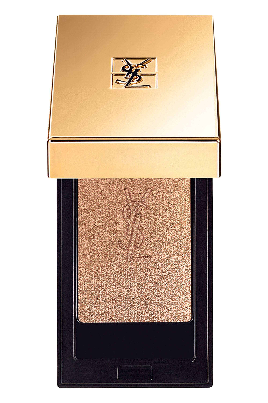 Blissim : Yves Saint Laurent - Couture Mono - Couture Mono