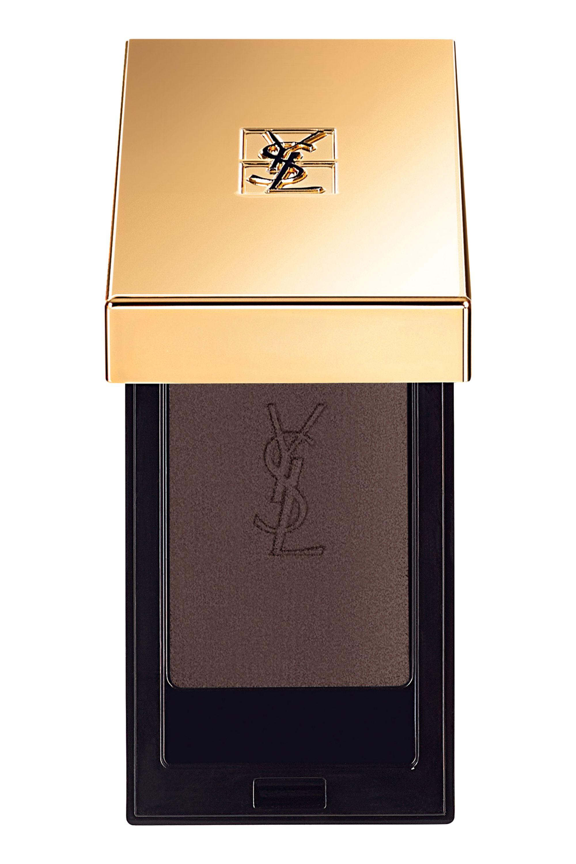 Blissim : Yves Saint Laurent - Couture Mono - N°13 Fougue