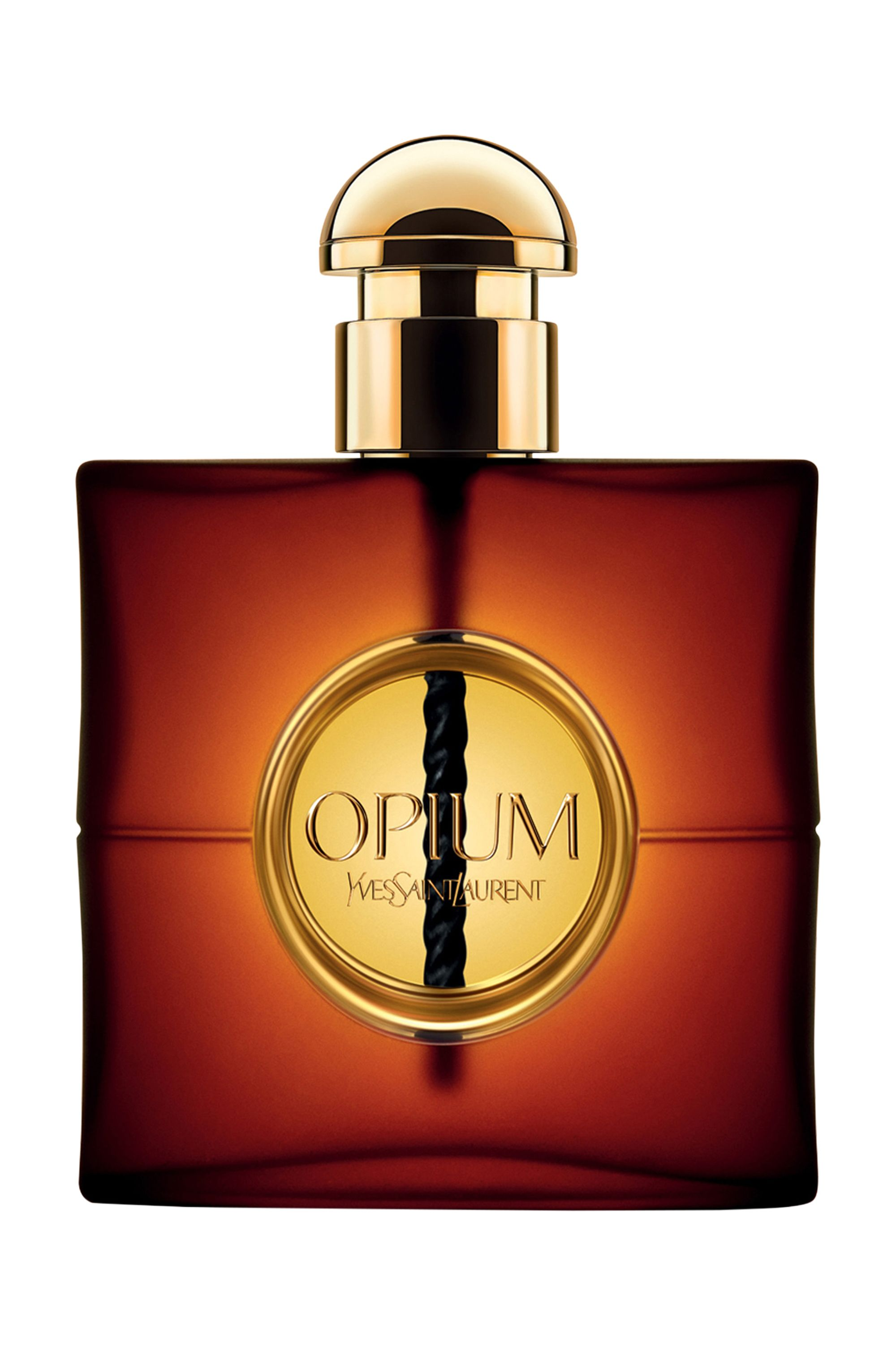 Blissim : Yves Saint Laurent - Opium Eau de Parfum - 90 ml