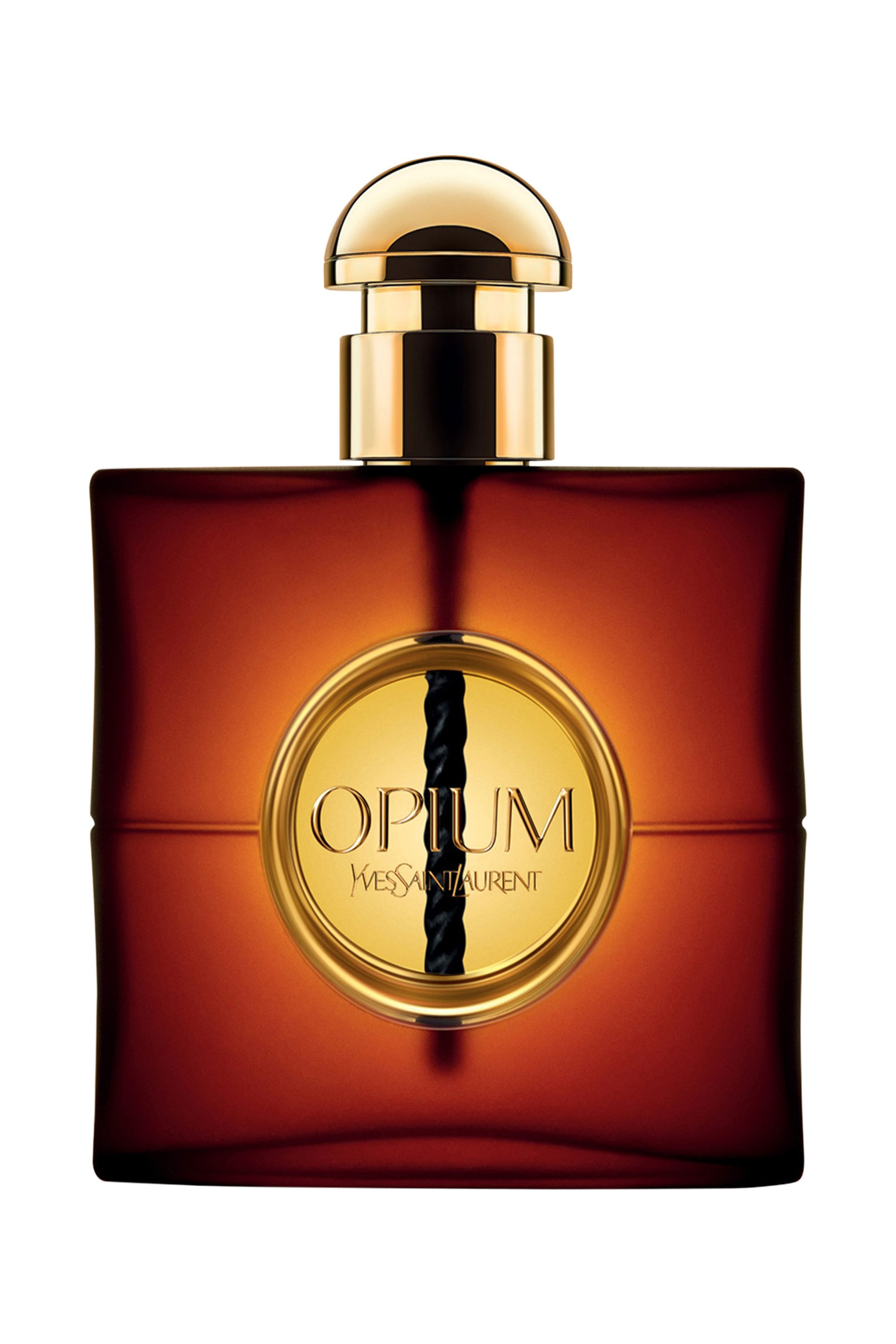 Blissim : Yves Saint Laurent - Opium Eau de Parfum - 50 ml