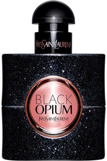 Eau de Parfum Black Opium