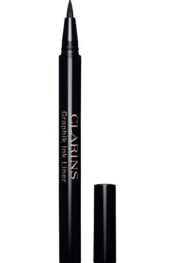 Eyeliner haute précision Graphik Ink Liner