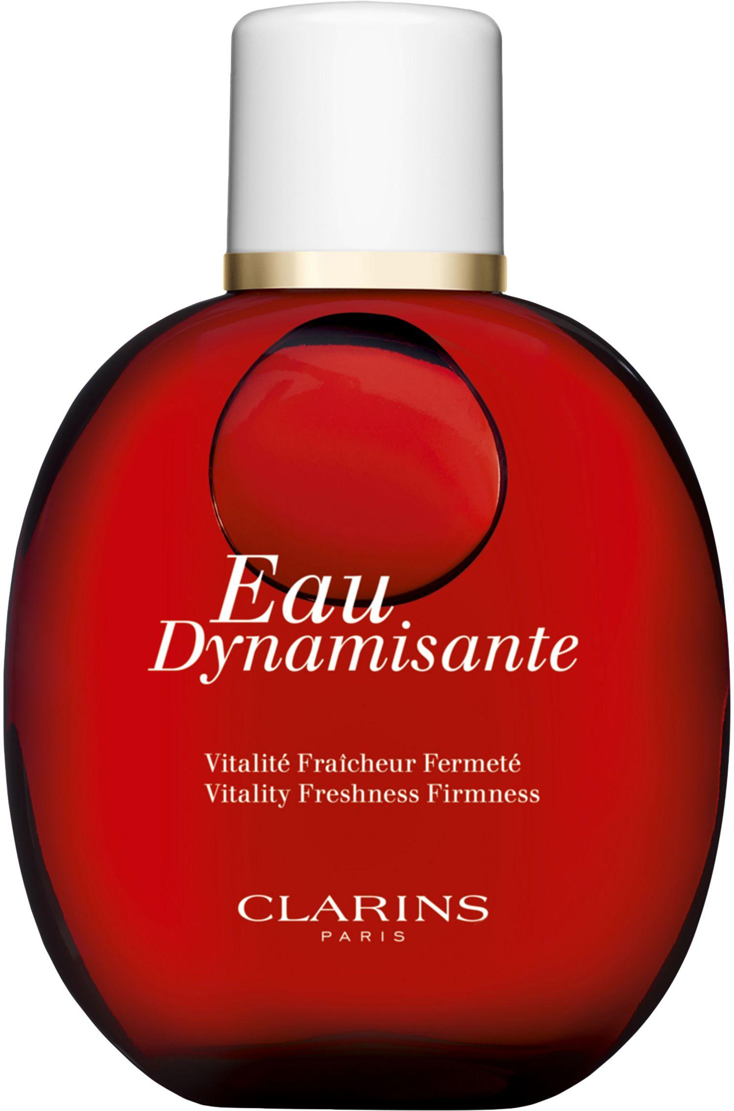 Blissim : Clarins - Eau Dynamisante - Eau Dynamisante