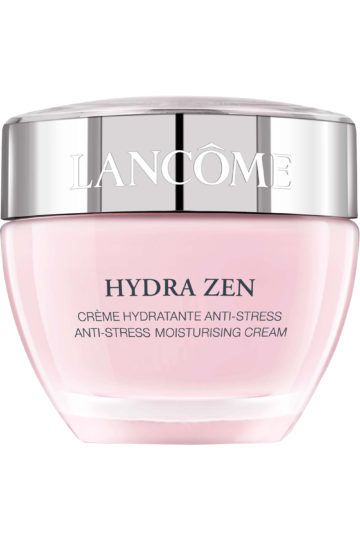 Crème de jour hydratante anti-stress Hydra Zen