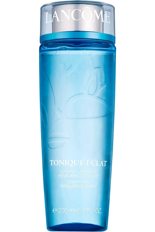 Blissim : Lancôme - Tonique Eclat - 400ml