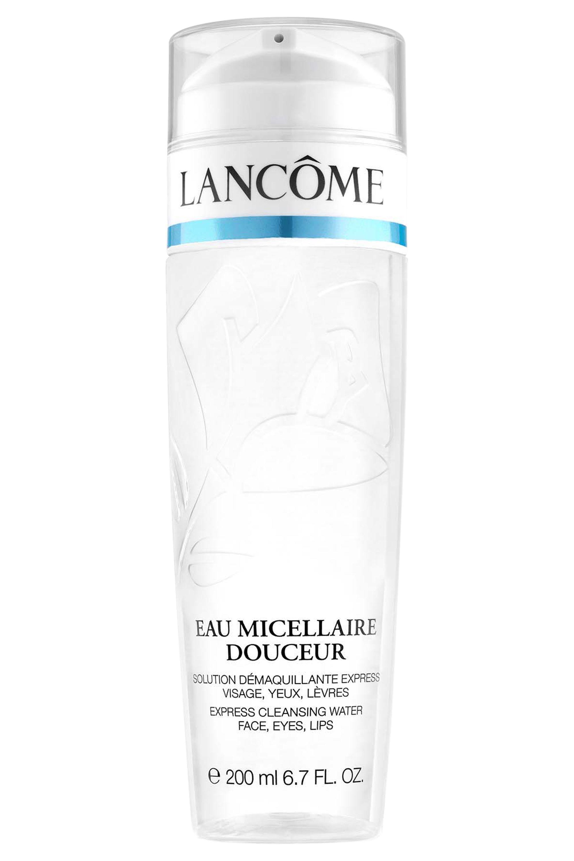 Blissim : Lancôme - Eau micellaire Douceur - Eau micellaire Douceur