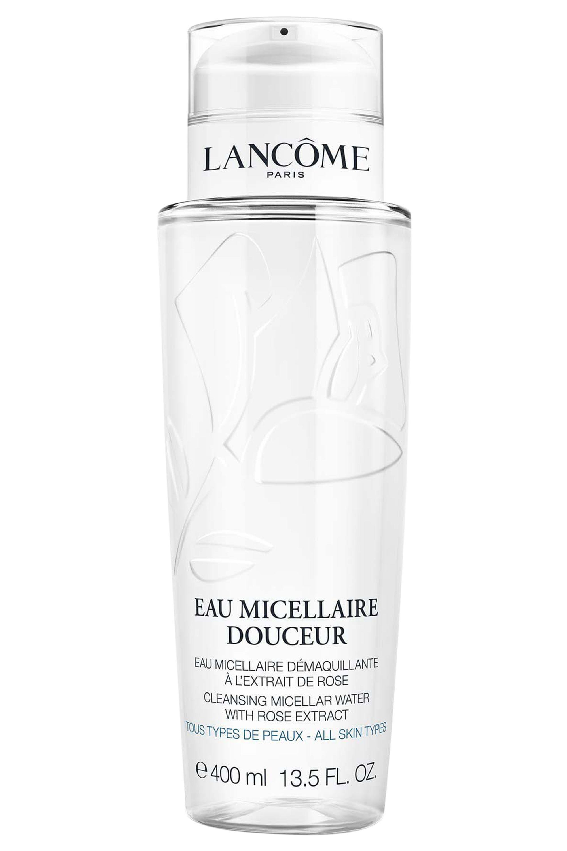 Blissim : Lancôme - Eau micellaire Douceur - 400ml