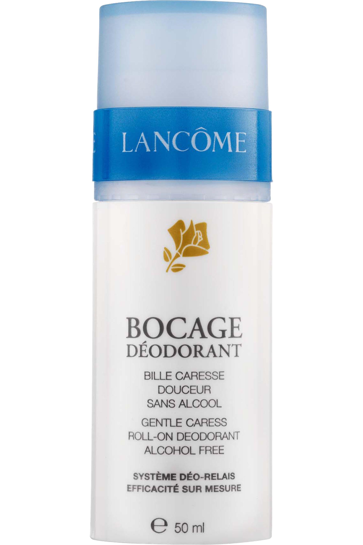 Blissim : Lancôme - Déodorant bille Bocage - Déodorant bille Bocage