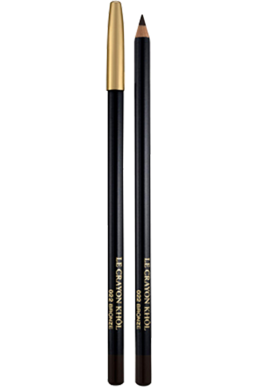 Blissim : Lancôme - Crayon Khôl - 022 Bronze