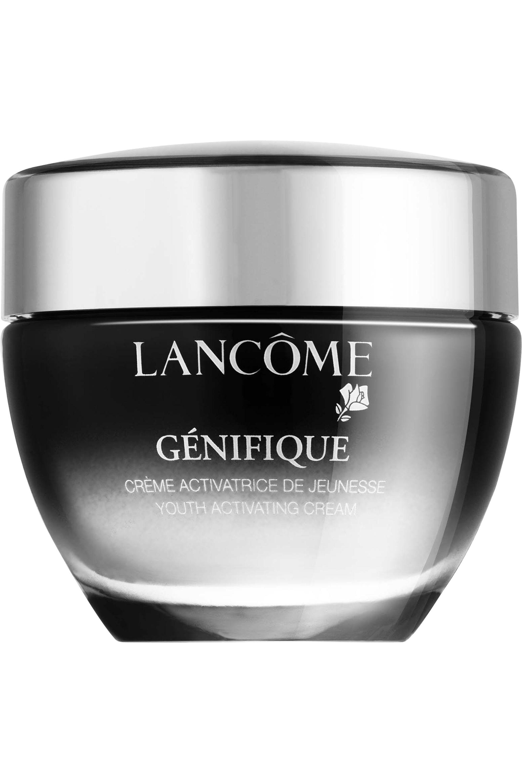 Blissim : Lancôme - Génifique Crème - Génifique Crème