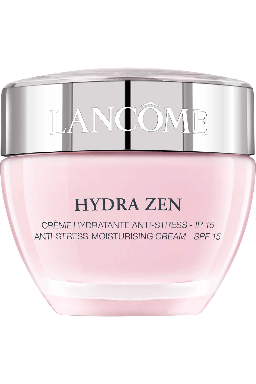 Blissim : Lancôme - Crème hydratante anti-stress Hydra Zen SPF15 - Crème hydratante anti-stress Hydra Zen SPF15