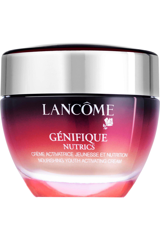 Blissim : Lancôme - Crème nutrition Génifique Nutrics - Crème nutrition Génifique Nutrics