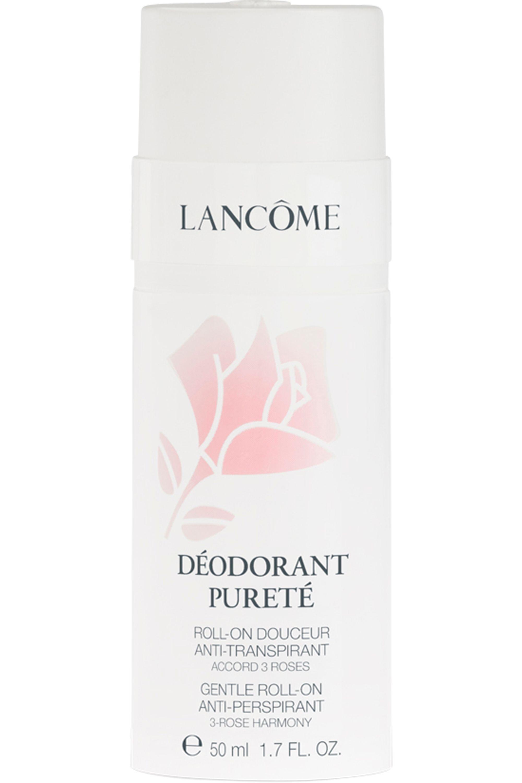 Blissim : Lancôme - Déodorant Pureté - Déodorant Pureté
