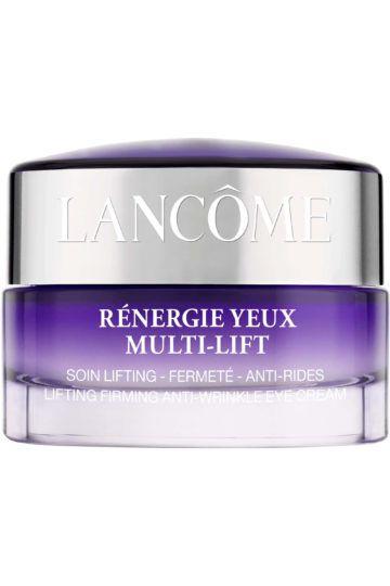 Rénergie Multi-Lift Crème Yeux