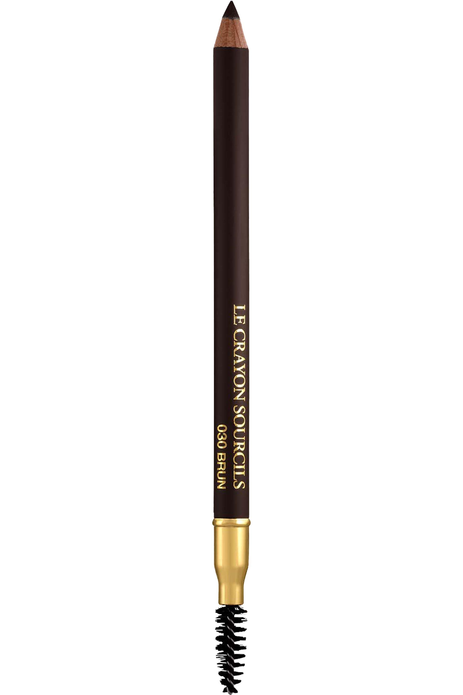 Blissim : Lancôme - Le Crayon Sourcils - Le Crayon Sourcils