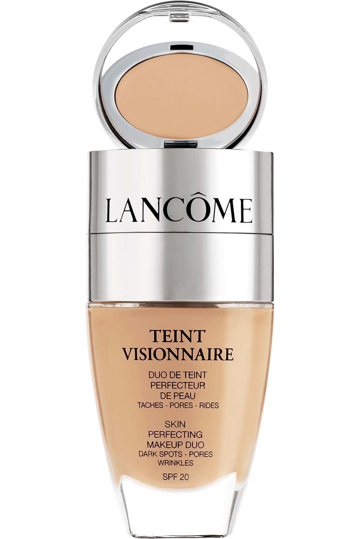 Blissim : Lancôme - Teint Visionnaire - 01 Beige Albâtre