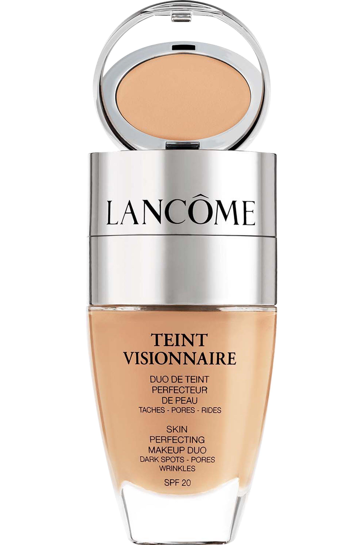 Blissim : Lancôme - Teint Visionnaire - 03 Beige Diaphane