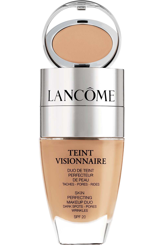 Blissim : Lancôme - Teint Visionnaire - 035 Beige Doré