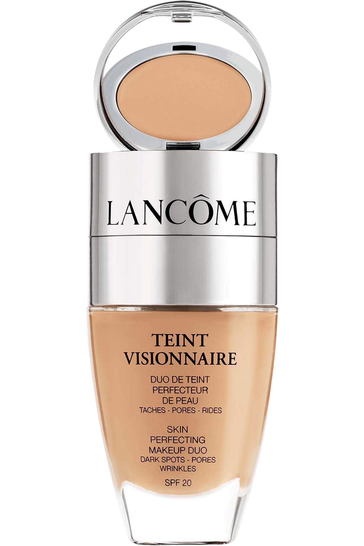 Blissim : Lancôme - Teint Visionnaire - 04 Beige Naturel