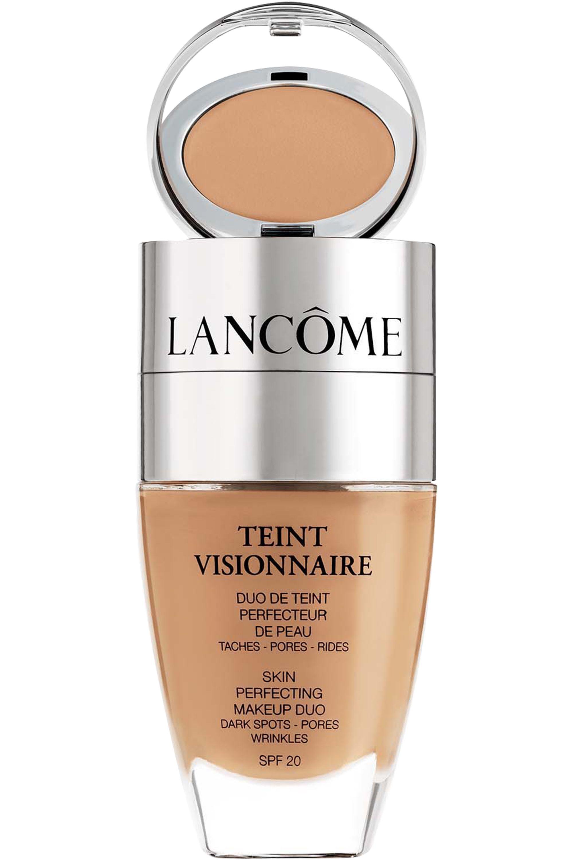 Blissim : Lancôme - Teint Visionnaire - 045 Sable Beige
