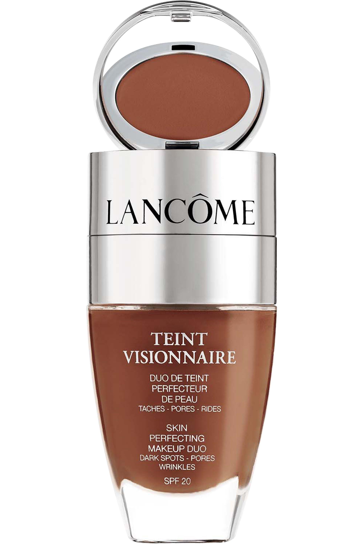 Blissim : Lancôme - Teint Visionnaire - 14 Brownie