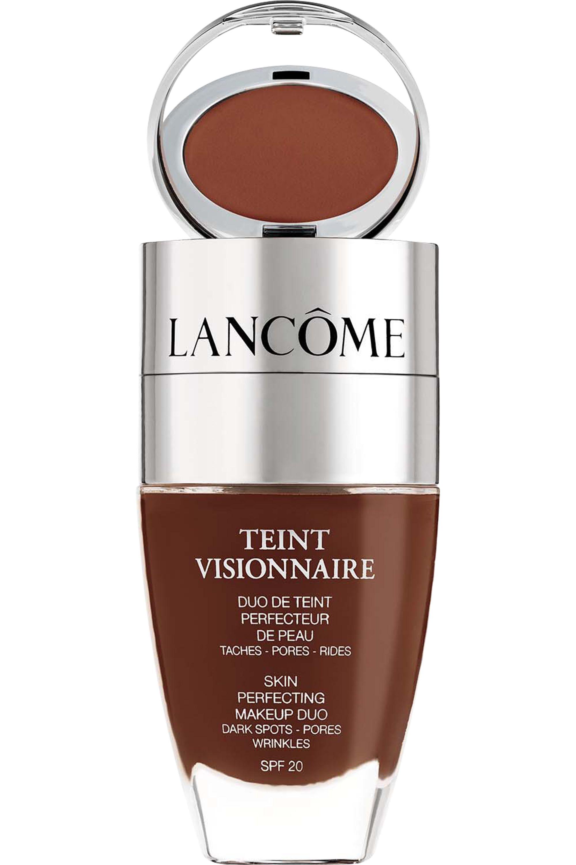 Blissim : Lancôme - Teint Visionnaire - 15 Acajou