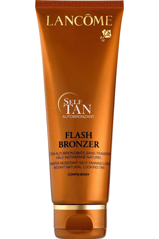 Blissim : Lancôme - Flash Bronzer Lotion Autobronzante - Flash Bronzer Lotion Autobronzante