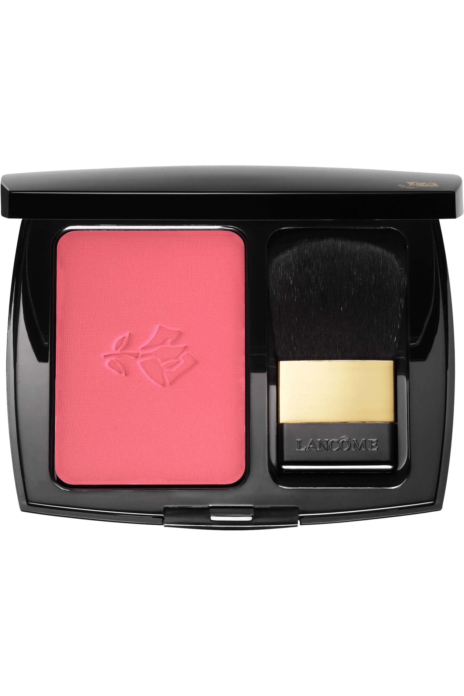 Blissim : Lancôme - Blush poudre Subtil - 021 Rose Paradis