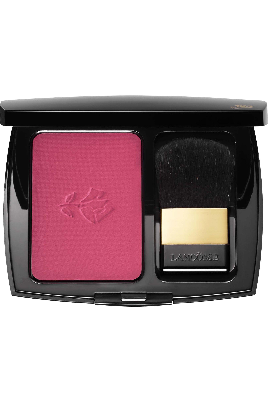 Blissim : Lancôme - Blush poudre Subtil - 022 Rose Indien