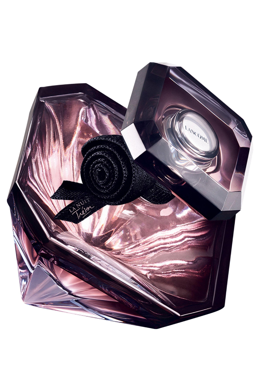 Blissim : Lancôme - Eau de Parfum La Nuit Trésor - 30ml