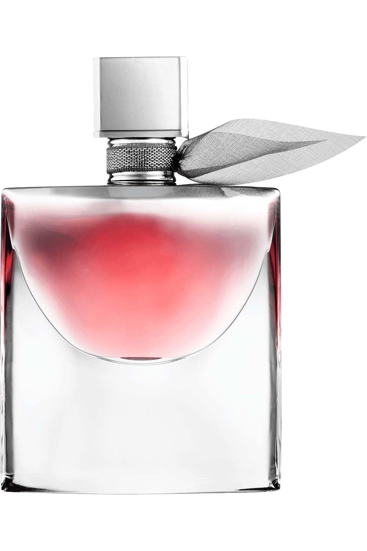 Blissim : Lancôme - Absolu de Parfum La Vie est Belle - Absolu de Parfum La Vie est Belle