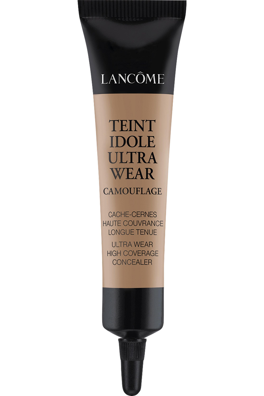 Blissim : Lancôme - Teint Idole Ultra Wear Camouflage - Teint Idole Ultra Wear Camouflage