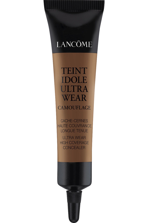 Blissim : Lancôme - Teint Idole Ultra Wear Camouflage - 10 Beige Praline