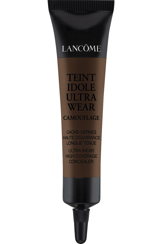 Blissim : Lancôme - Teint Idole Ultra Wear Camouflage - 16 Café