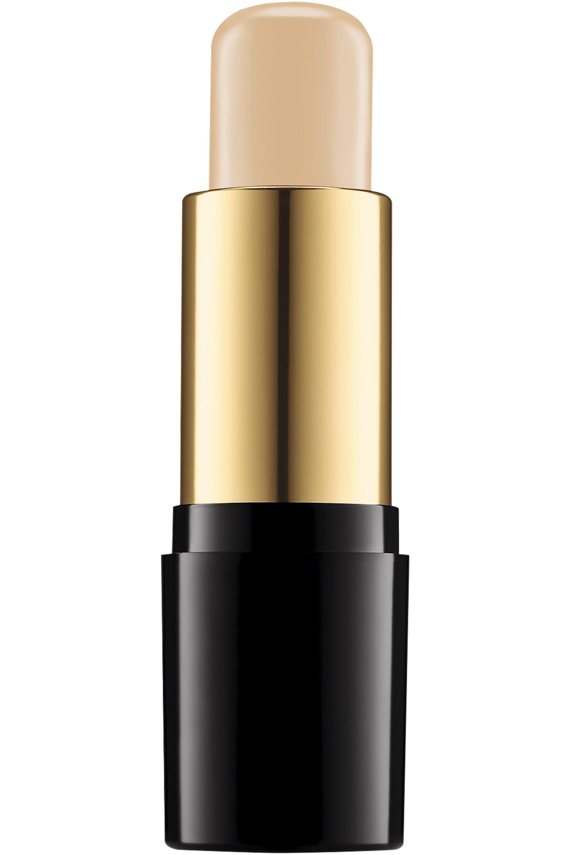 Blissim : Lancôme - Teint Idole Ultra Wear Stick - 01 Beige Albâtre