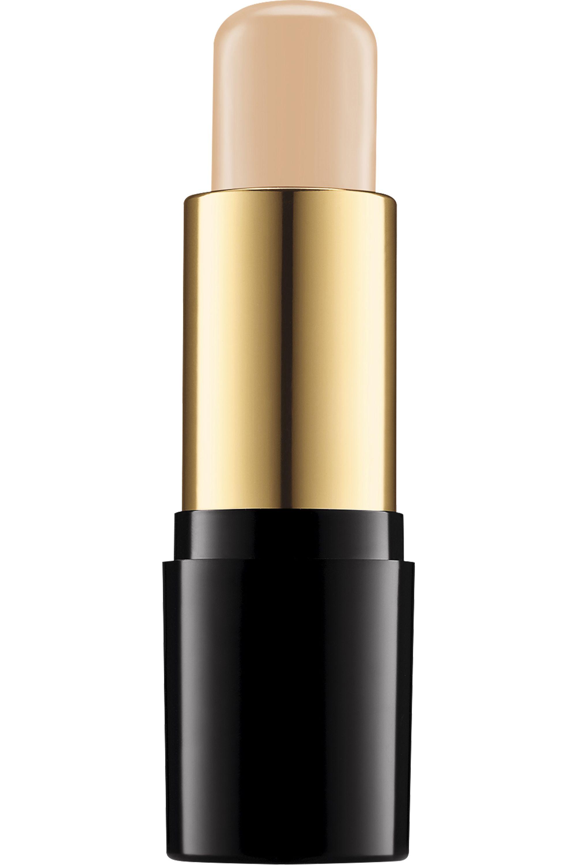 Blissim : Lancôme - Teint Idole Ultra Wear Stick - 02 Lys Rosé