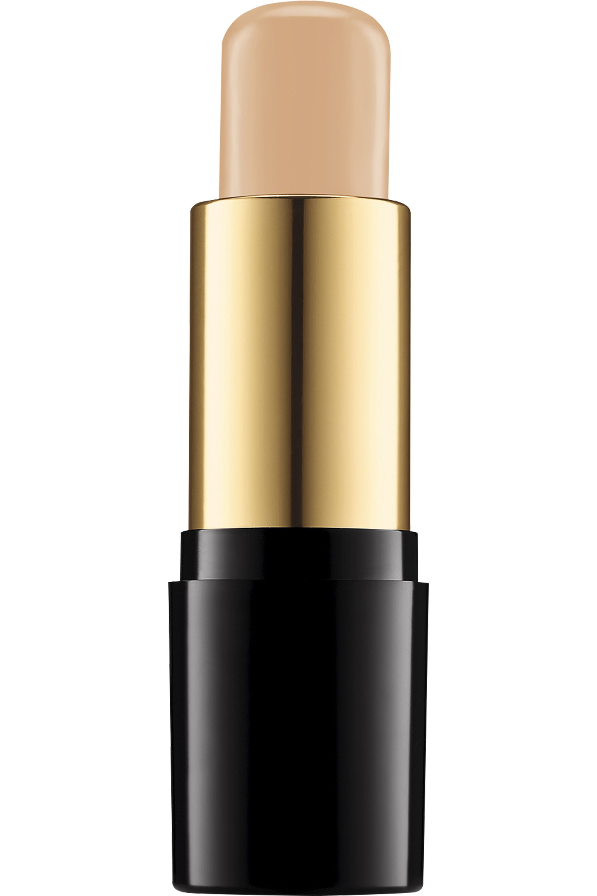 Blissim : Lancôme - Teint Idole Ultra Wear Stick - 045 Sable Beige