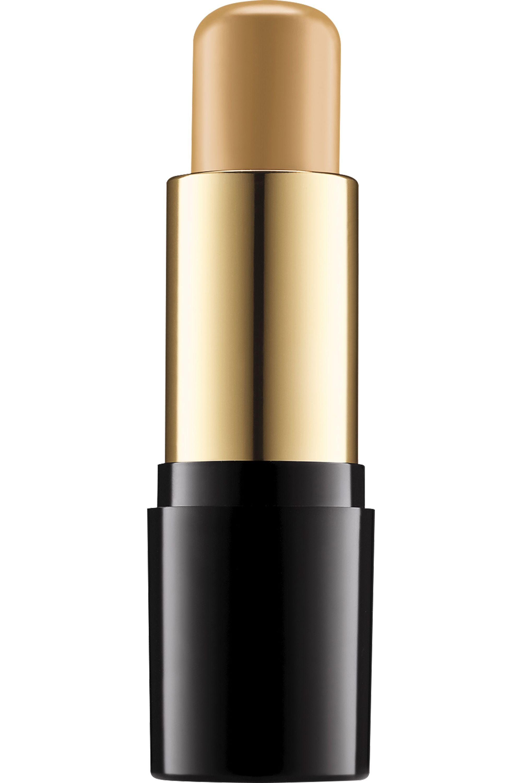 Blissim : Lancôme - Teint Idole Ultra Wear Stick - 06 Beige Cannelle