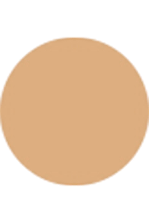 Blissim : Lancôme - Teint Idole Ultra Wear Stick - 05 Beige Noisette