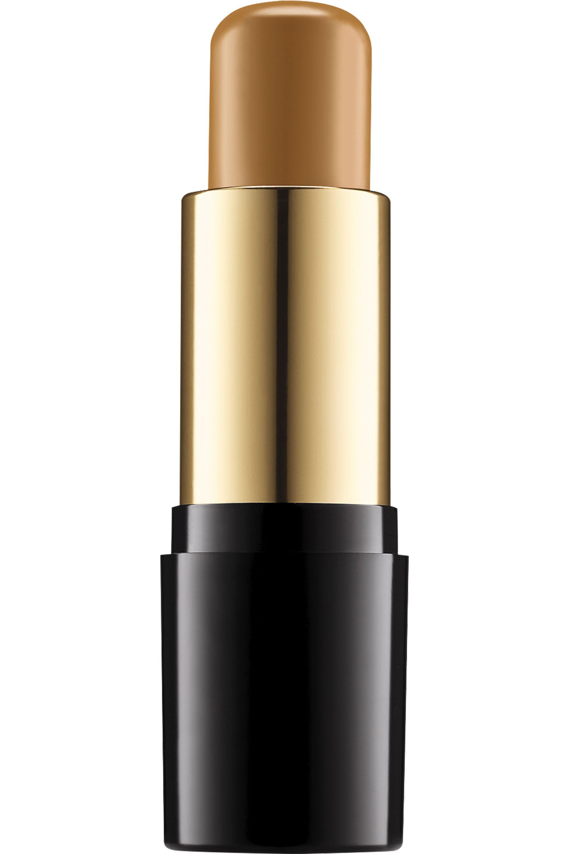 Blissim : Lancôme - Teint Idole Ultra Wear Stick - 10 Praline