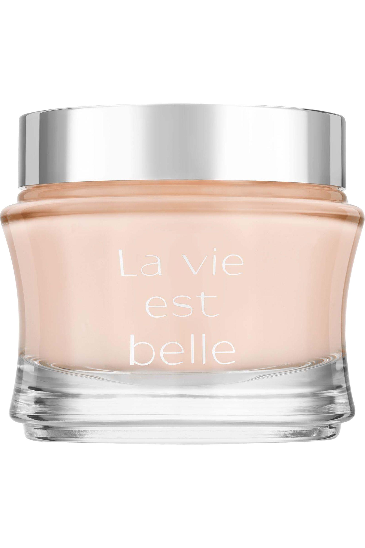 Blissim : Lancôme - La vie est belle Crème Corps - La vie est belle Crème Corps