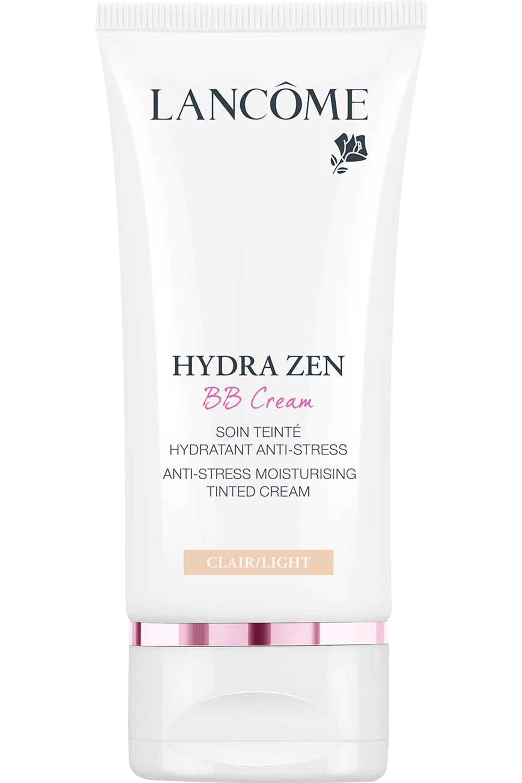 Blissim : Lancôme - Soin teinté hydratant Hydra Zen BB Crème - 02 Clair