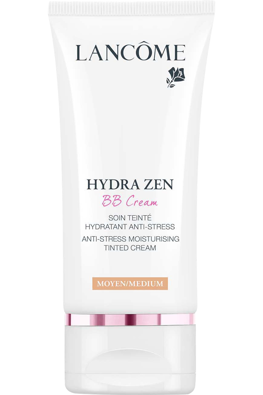Blissim : Lancôme - Soin teinté hydratant Hydra Zen BB Crème - Soin teinté hydratant Hydra Zen BB Crème