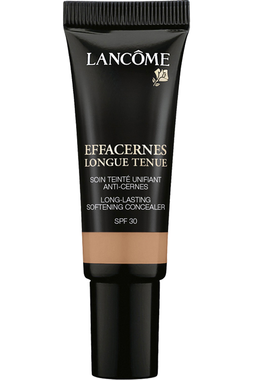 Blissim : Lancôme - Correcteur anti-cernes Effacernes - 05 Beige Caramel