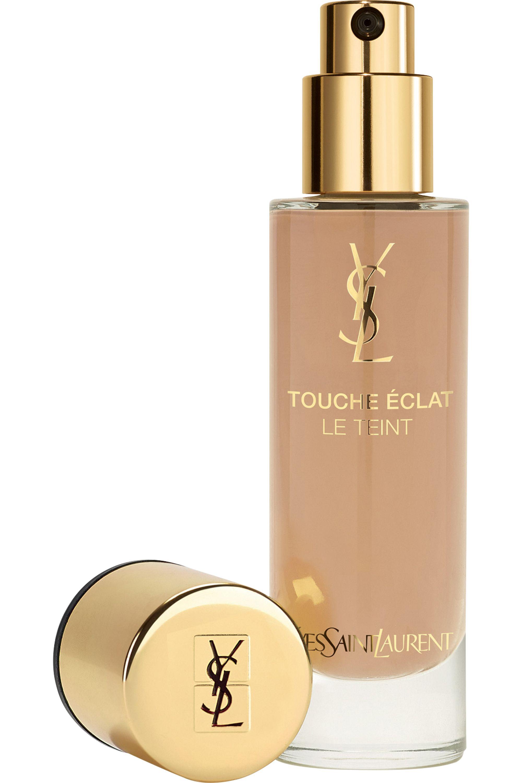Blissim : Yves Saint Laurent - Fond de teint Touche Éclat Le Teint - BD40 Beige Doré