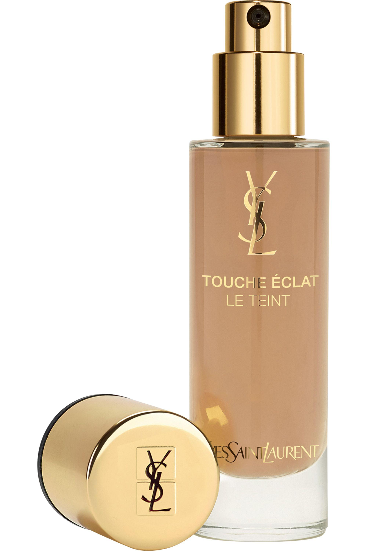 Blissim : Yves Saint Laurent - Fond de teint Touche Éclat Le Teint - BD50 Beige Doré