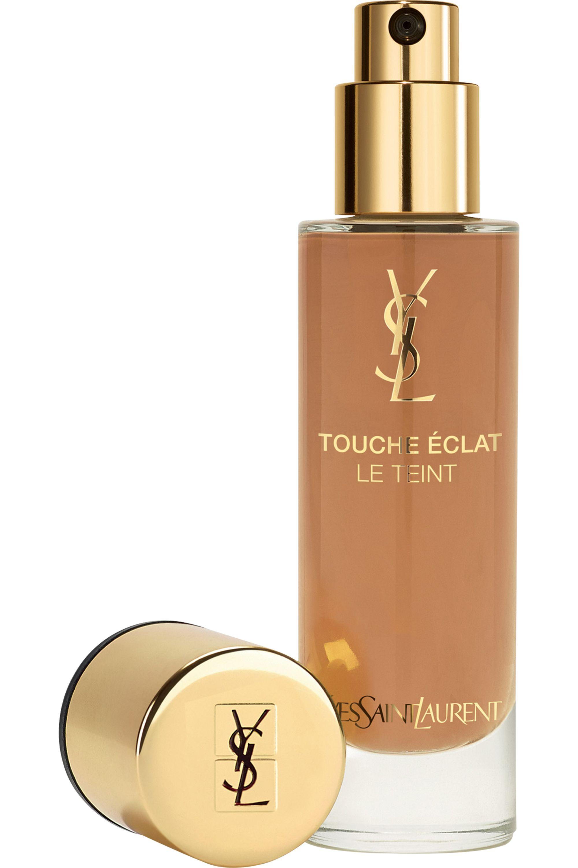 Blissim : Yves Saint Laurent - Fond de teint Touche Éclat Le Teint - B70 Beige