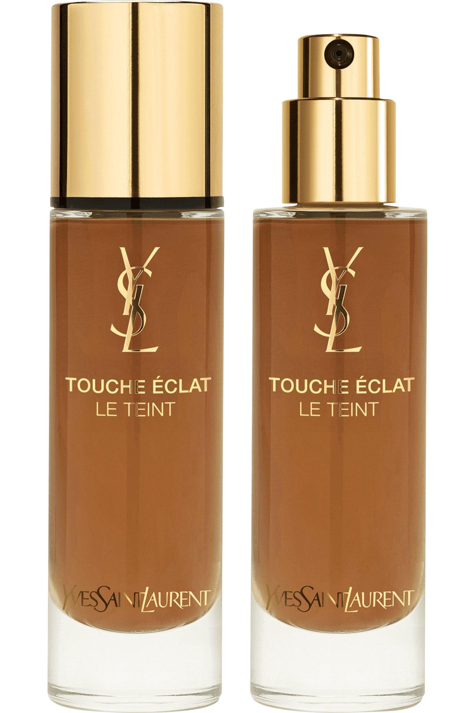 Blissim : Yves Saint Laurent - Fond de teint Touche Éclat Le Teint - B80 Beige