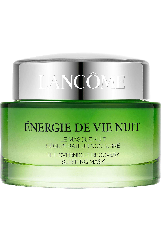 Blissim : Lancôme - Masque nuit Energie de Vie Nuit - Masque nuit Energie de Vie Nuit