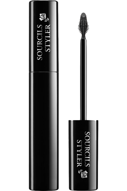 Blissim : Lancôme - Mascara sourcils Sourcils Styler - 02 Châtain